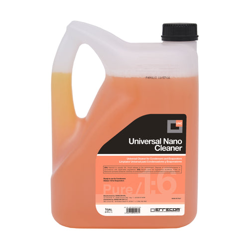 Nano Universal Cleaner-AB1105.P.01 - Environmentally Friendly and Non Toxic - What I Can Fix