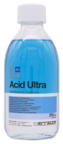 Acid Ultra-40AB1222.UQ.01 - What I Can Fix