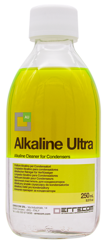 Alkaline Ultra-40AB1223.UQ.01 - What I Can Fix