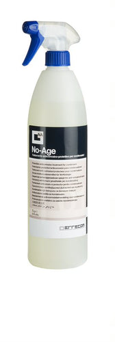 No Age-AB1100.K.01 - Anti-Corrosive Spray - What I Can Fix
