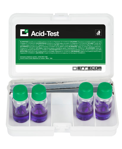 Acid Test-RK1349.S1 - What I Can Fix