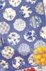 China Dishes--printed pattern