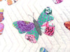 Butterflies--download PDF pattern