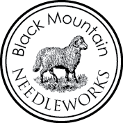 Black Mountain Needleworks