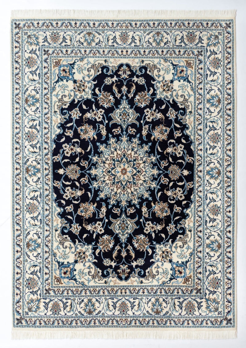 Nain City Timeless Rug