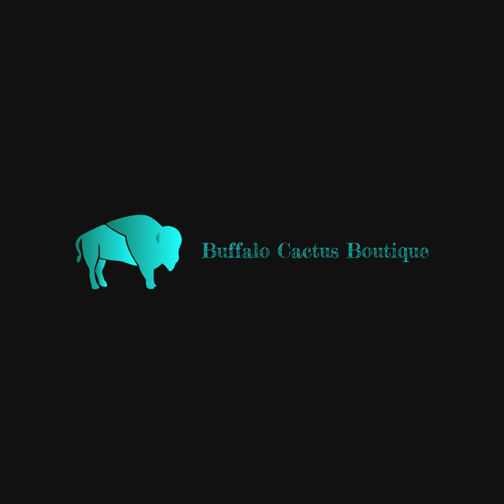 Buffalo Cactus Boutique Gift Card