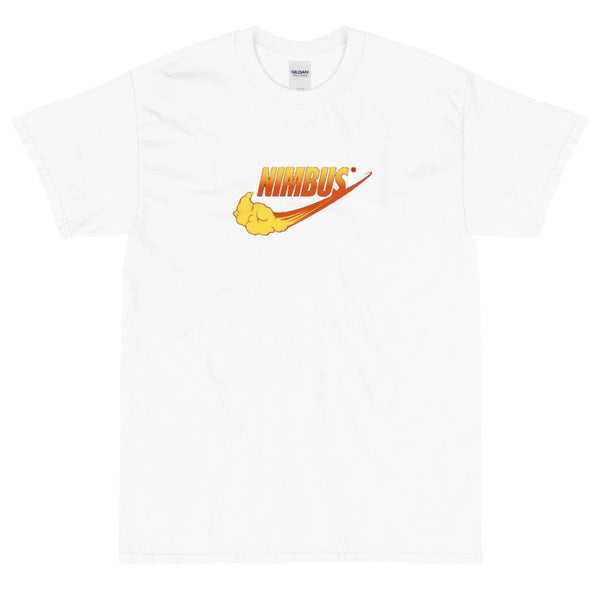 Nimbus Short Sleeve T-Shirt
