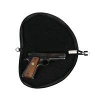 Soft Pistol Gun Case by Lady Conceal S, M, L