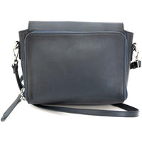 Dynamic Crossbody Concealed Carry Bag by Smith & Wesson