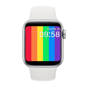 Smartwatch IWO 12 PRO Watch