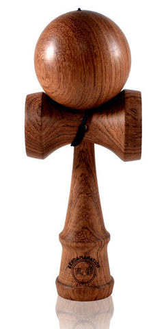 Standard Eclipse Kendama - Cherry Wood Plain
