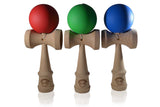 Jumbo Group Kendama Rubber