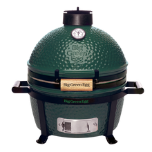 Laden Sie das Bild in den Galerie-Viewer, Big Green Egg - MINIMAX™