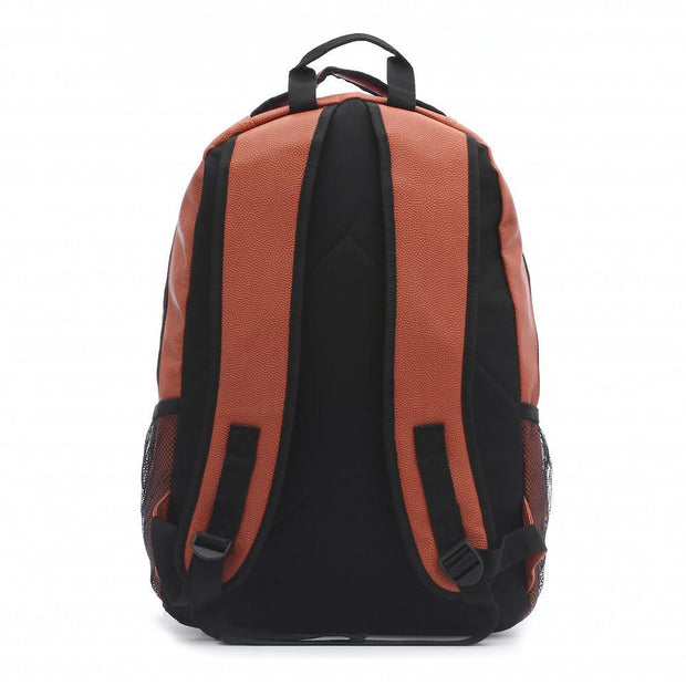 basketball backpack with adjustable straps