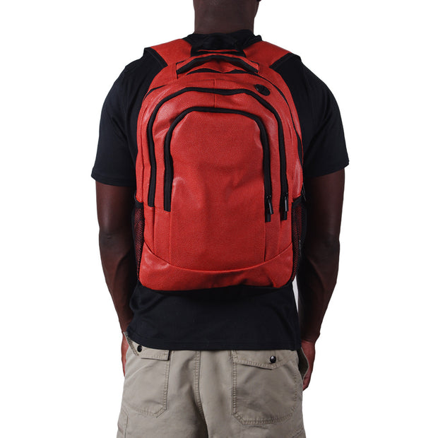 basketball bookbag for school