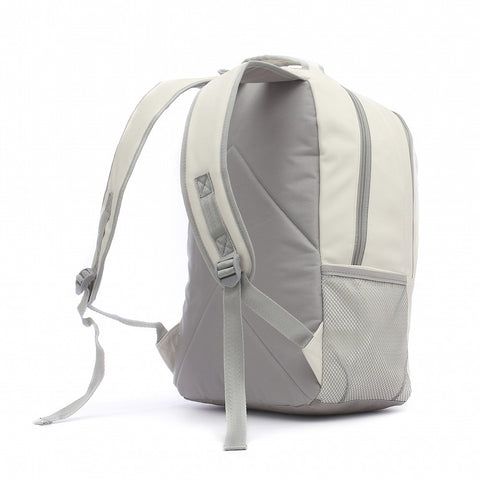 baseball backpack with adjustable straps