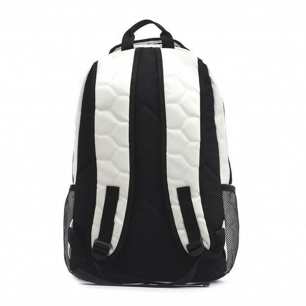 Navy Midshipmen Soccer Backpack