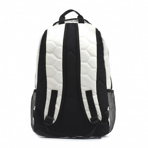 Alabama Crimson Tide Soccer Backpack