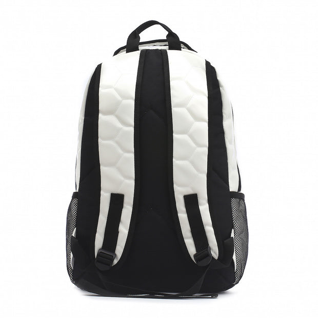 Netherlands Soccer Backpack