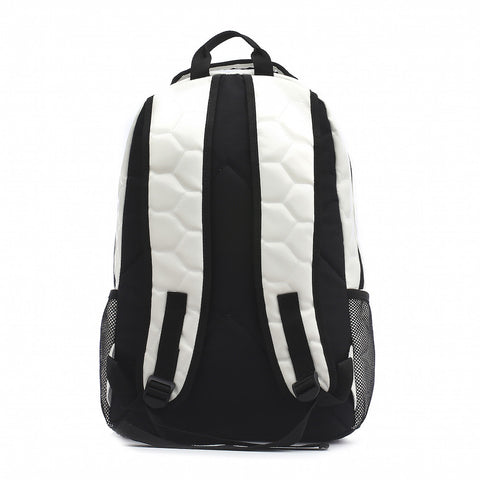 Mexico Soccer Backpack