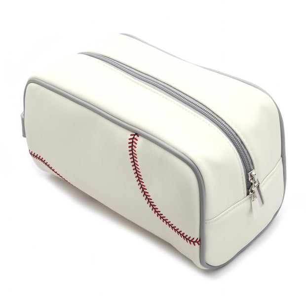 mens baseball travel bag