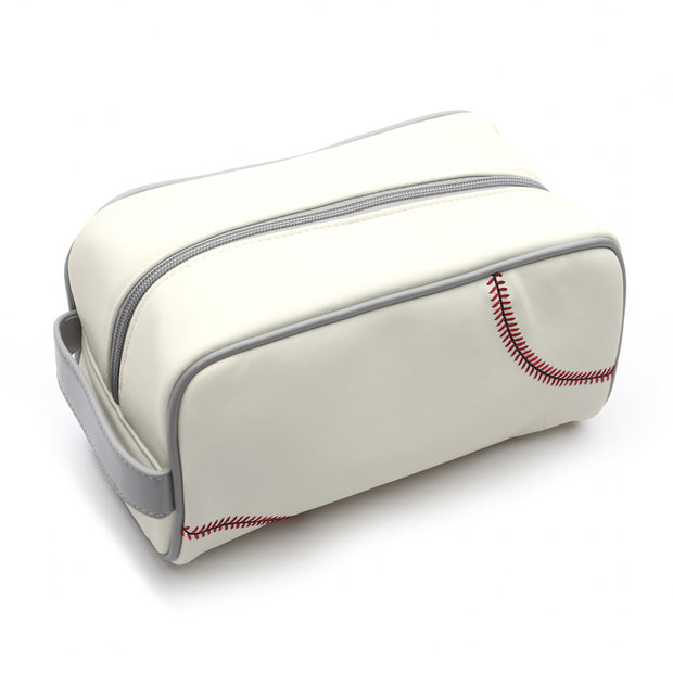 Little League Baseball Toiletry Bag