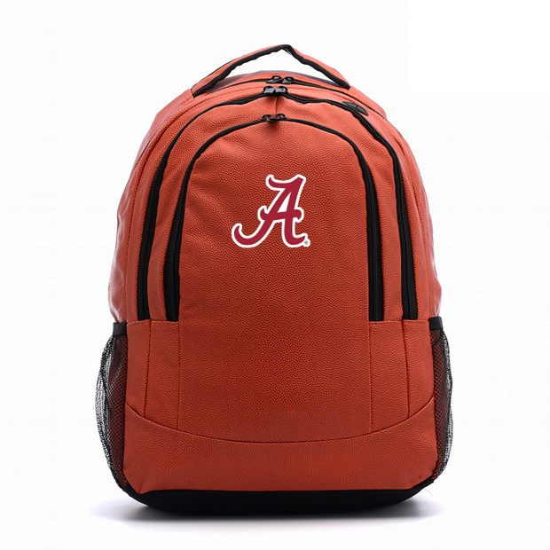 Alabama Crimson Tide Basketball Backpack