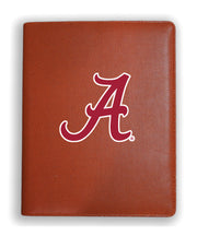 Alabama Crimson Tide Basketball Portfolio