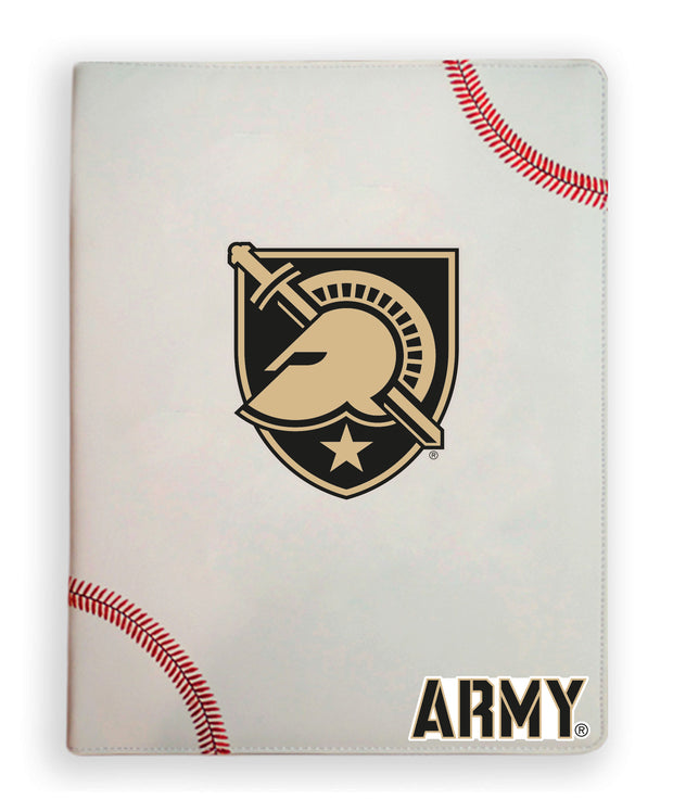 Army Black Knights Army Baseball Portfolio
