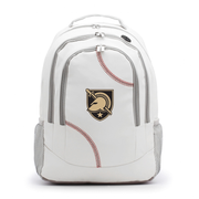 Army Black Knights Baseball Backpack