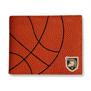 Army Black Knights Basketball Men's Wallet