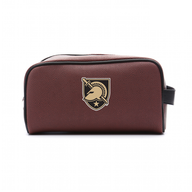 Army Black Knights Football Toiletry Bag