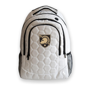 Army Black Knights Soccer Backpack