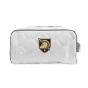 Army Black Knights Soccer Toiletry Bag