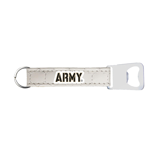 Army Soccer Bottle Opener