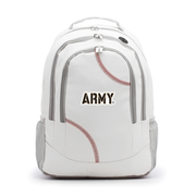 Army Baseball Backpack