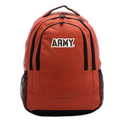 Army Basketball Backpack
