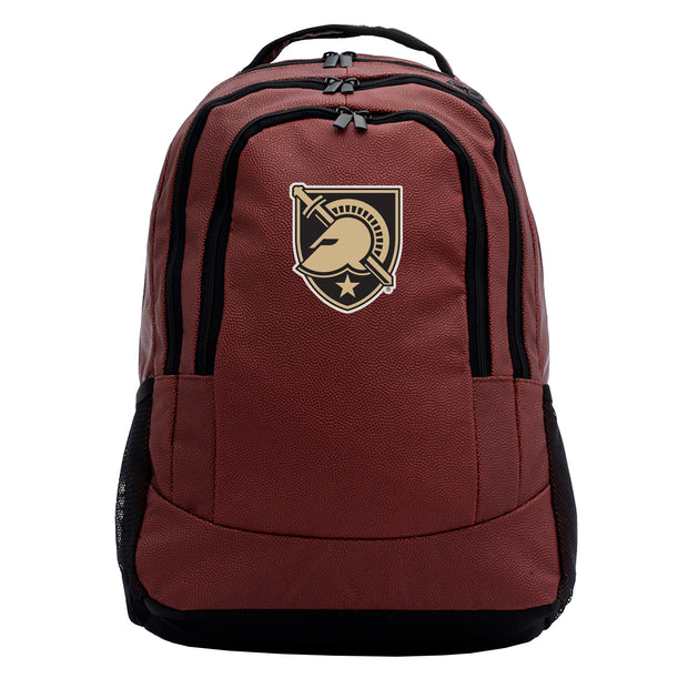 Army Black Knights Football Backpack