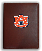 Auburn Tigers Football Portfolio
