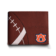 Auburn Tigers Football Men's Wallet