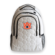 Auburn Tigers Soccer Backpack