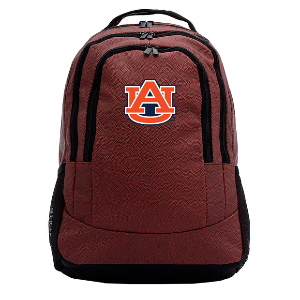 Auburn Tigers Football Backpack