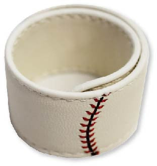 baseball bracelets for kids