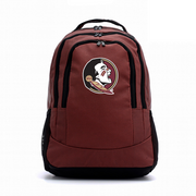 Florida State Seminoles Football Backpack