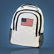 USA Soccer Backpack