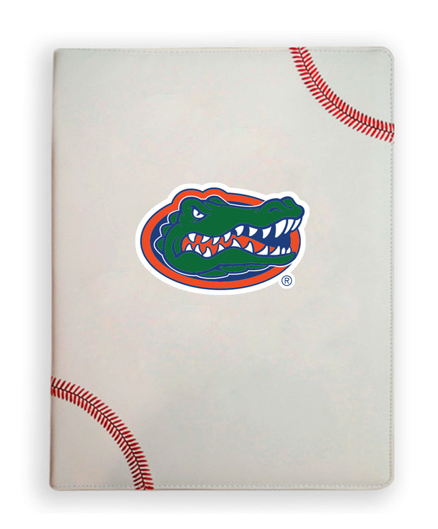 Florida Gators Baseball Portfolio