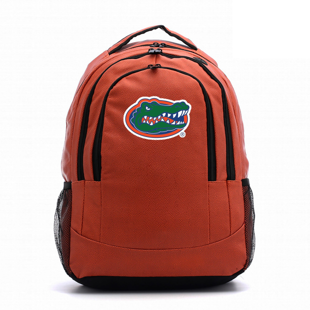 Florida Gators Basketball Backpack
