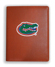 Florida Gators Basketball Portfolio