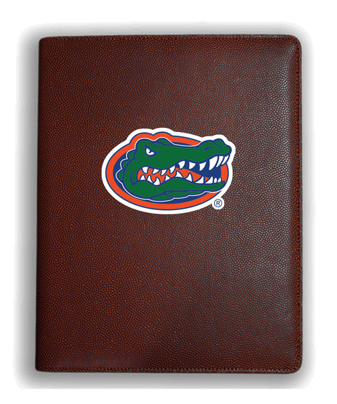 Florida Gators Football Portfolio