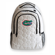 Florida Gators Soccer Backpack